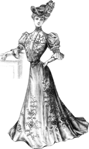 Year 1900