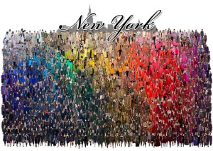 NY Fall 2013