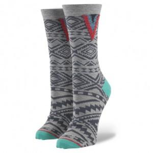 socks14