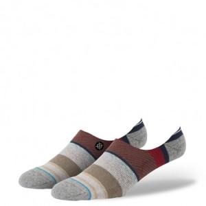 socks16