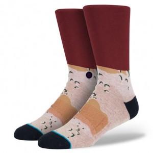 socks19