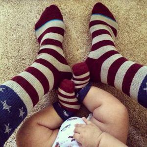 socks56